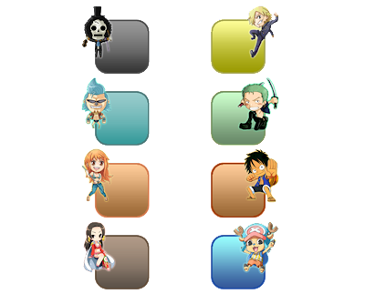 Bubble Skin One Piece mms apk for android download