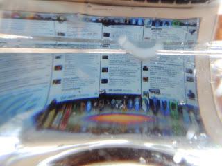 Twitter Fishbowl