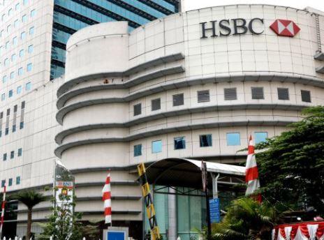 Alamat Lengkap dan Nomor Telepon Bank HSBC di Medan