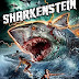#TERÇATRASH: Sharkenstein (2016)