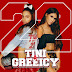 TINI & Greeicy - 22 - Single [iTunes Plus AAC M4A]