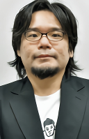 Jinbou Masato