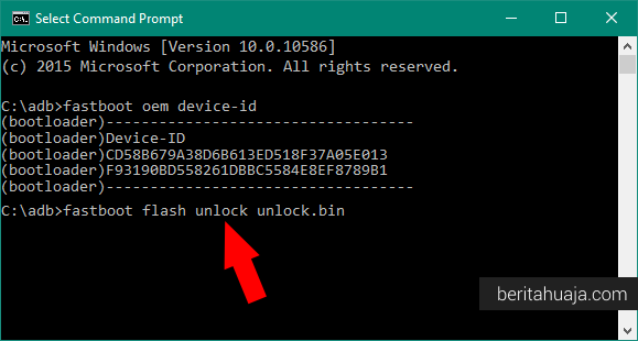 How To Unlock Bootloader LG Android Devices (All models)