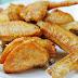 Hướng dẫn cách làm 4 món ngon tuyệt từ gà