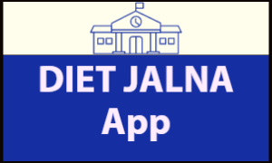 DOWNLOAD DIET JALNA APP