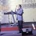 Silas Malafaia diz em vídeo: 'Cabuçu lugar de gente pobre, lugar de casa feia, oh lugar feio'