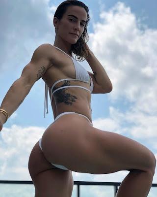 fitness-greece-senada-greca