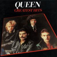 [1981] - Greatest Hits