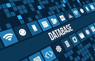 Tugas Presentasi (Power Point) tentang Aplikasi-aplikasi Database yaitu Oracle, Cassandra, Microsoft SQL Server dan Postgre SQL