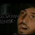 Dil Laga Liya-Love remix (Rampage Sayan & Sunnik Das)