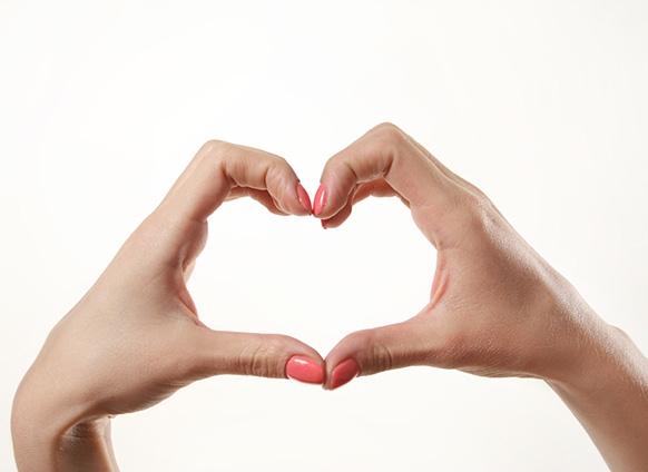 3 Valuable Strategies for Practicing Self-Respect -Turetalk