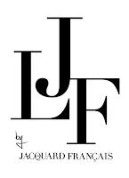 Le Jacquard Français en Lorraine