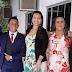 Novos Conselheiros Tutelares tomam posse em Sena Madureira