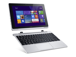 Acer one S1002 Drivers Download