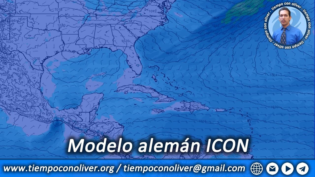 modelo-alema-icon.jpg