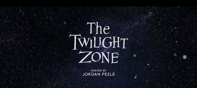 Image: 2019, The Twilight Zone