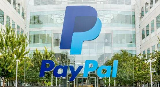 Waspada Penipuan Email Scam PayPal Mengatasnamakan service@paypal.com