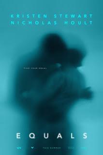 Đồng Điệu - Equals (2016)