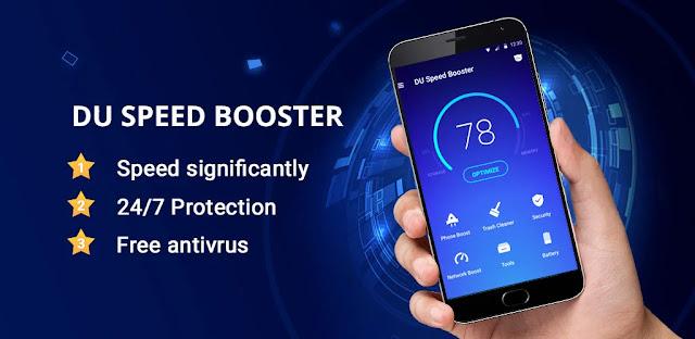 du speed booster - معزز DU Speed Booster APK تنزيل Booster DU Speed Booster Pro apk DU Speed Booster اصدار قديم تنزيل برنامج تسريع الهاتف للاندرويد تحميل تيكرام
