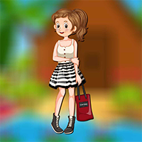 Play  AvmGames - Cute Modern G…