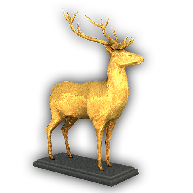 golden_deer.png