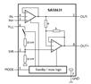 sa58631-audio-amplifier-block-diagram