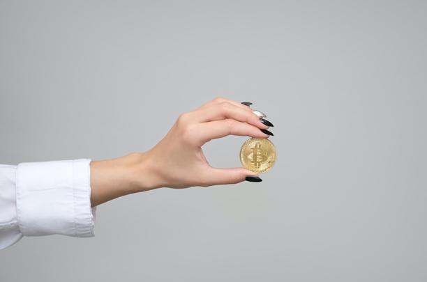 Kepemilikan Obligasi yang Siap Berikan Anda Keuntungan