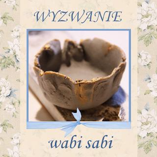 http://szuflada-szuflada.blogspot.com/2018/03/wuzwanie-marcowe.html