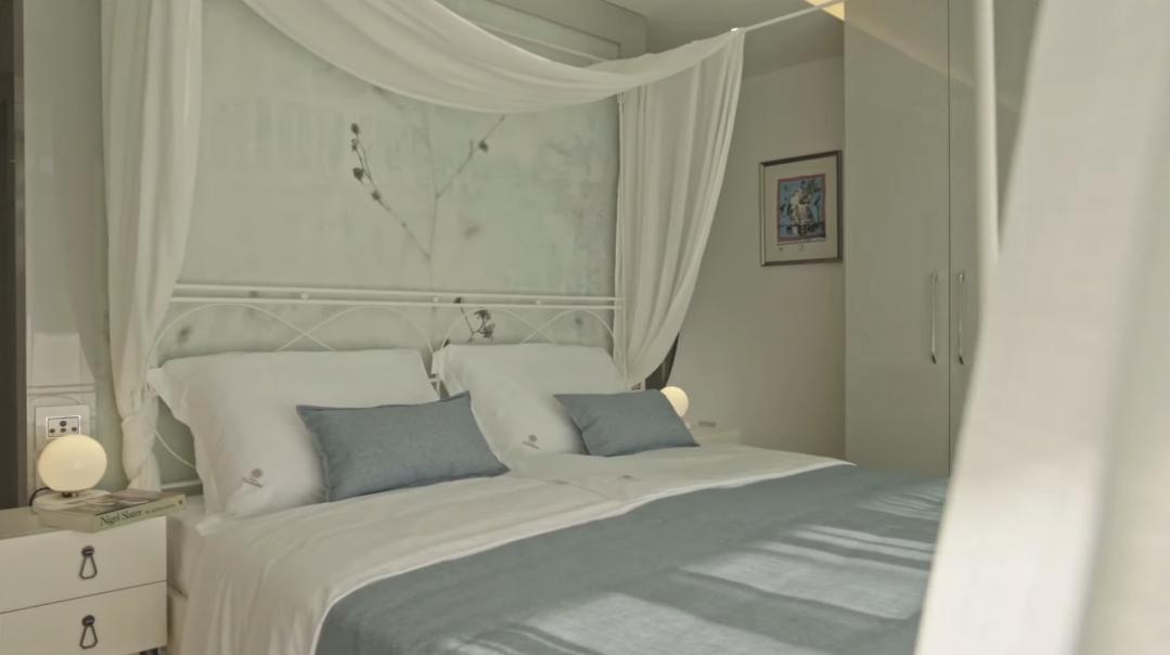 25 Interior Design Photos vs. Villa Adonis Istria, Croatia Tour