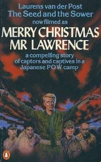 it should be obvious that we wont preserve our environment or rid the world of nuclear weapons if the nations of the world dont start rebuilding a serious - Ryuichi Sakamoto Merry Christmas Mr Lawrence