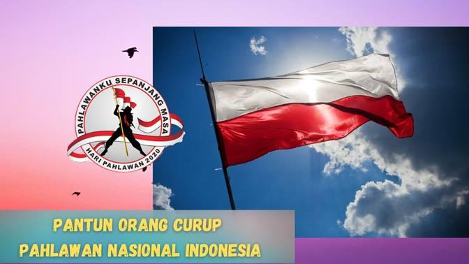 pahlawan-nasional-indonesia-ozyalandika