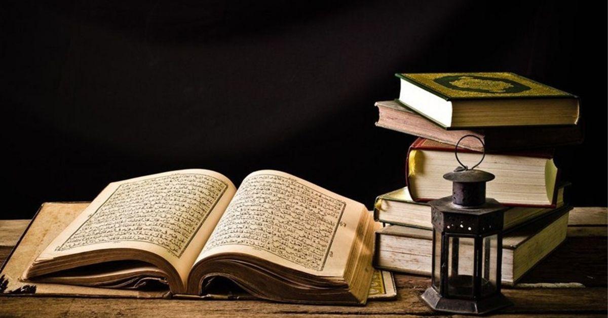 Penggolongan Waktu dalam Al-Quran