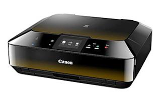 http://www.printerdriverupdates.com/2017/05/canon-pixma-mg6260-driver-free-download.html