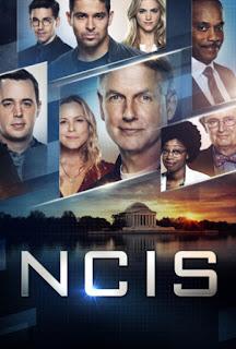 NCIS Temporada 18