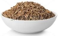 jeera or cumin seed for food poisoning