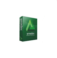Smadav Antivirus Setup For Windows, Smadav Download, Smadav For Windows, smadav Download Free, Smadav Official