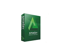 Smadav Antivirus Setup Latest Version