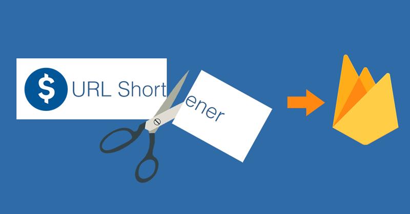 Shortener Link (Pemendek Url)