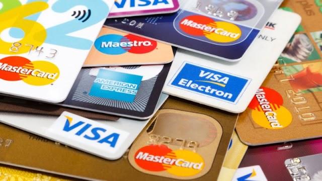 Syarat Membuat Kartu Kredit Yang Perlu Anda Lengkapi