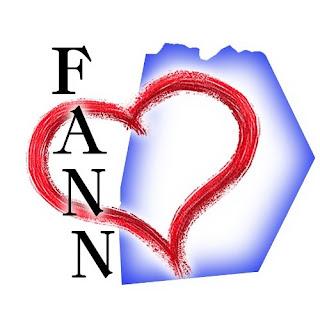 Franklin Area Nonprofit Network (FANN) - Meeting Agenda - Aug 30, 2021