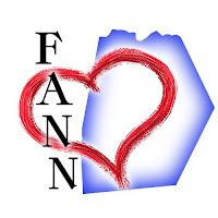 FANN Meeting Agenda -  Monday, Sep 20 - 7:00 PM