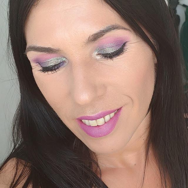 Sombras Constance Carrol 20