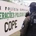 Polícia Civil desarticula grupo de Delmiro Gouveia que praticava golpes contra locadoras de veículos em Aracaju-SE