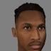 Tetê (Shakhtar D.) Fifa 20 to 16 face