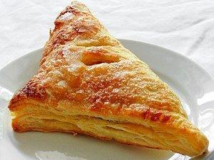 triangolo-mele-olanda