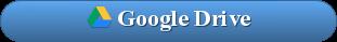 peliculas en google drive
