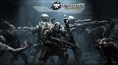 Game Online untuk PC Terbaru