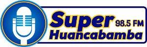 Radio Super Huanmcabamba