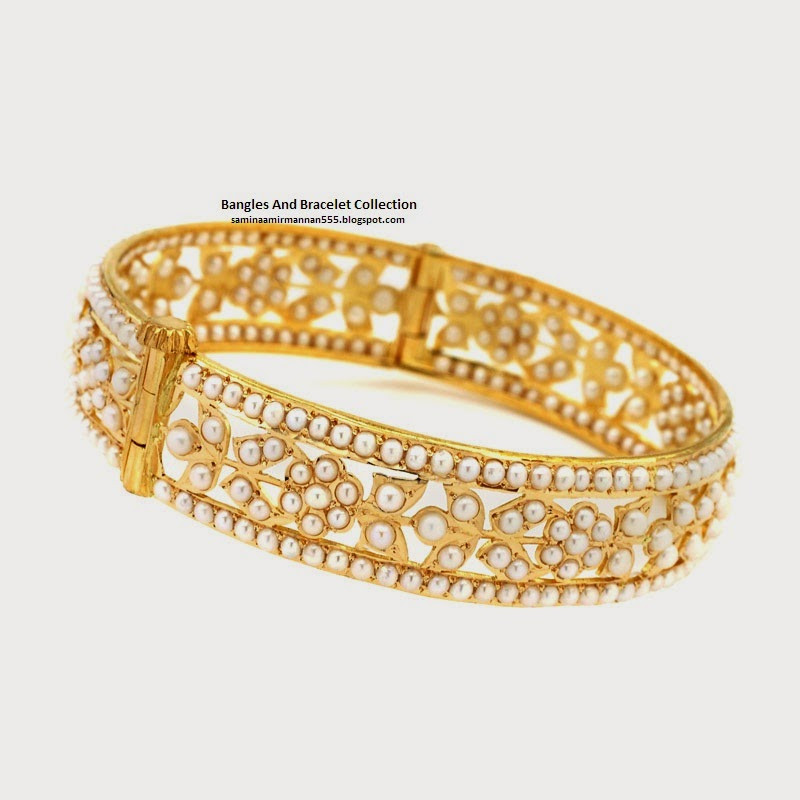 Bangles Jewellers