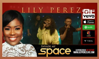 Lily Perez songs